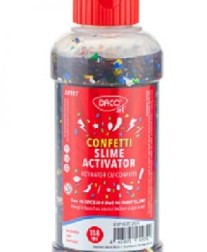 activator slime daco
