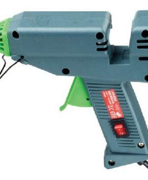 Pistol lipit 180W Lipiciosul Profesional DACO