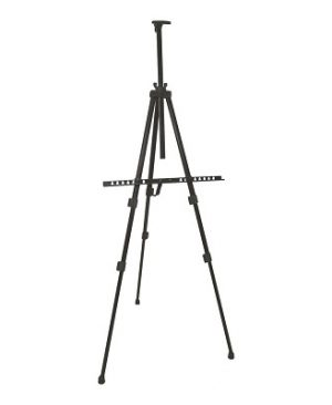 sevalet-metalic-180cm-daco