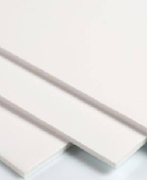 carton mousse 50x70