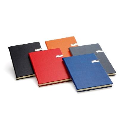 notebook usb