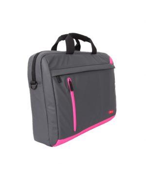 Geanta laptop 15 inch daco gl 165