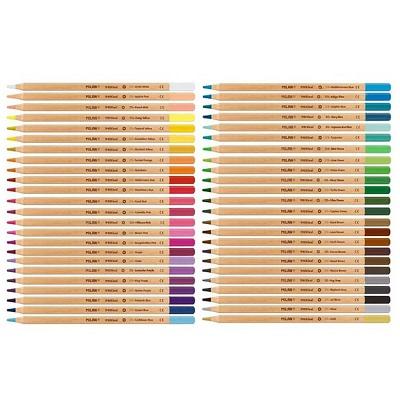 creioane colorate milan 48